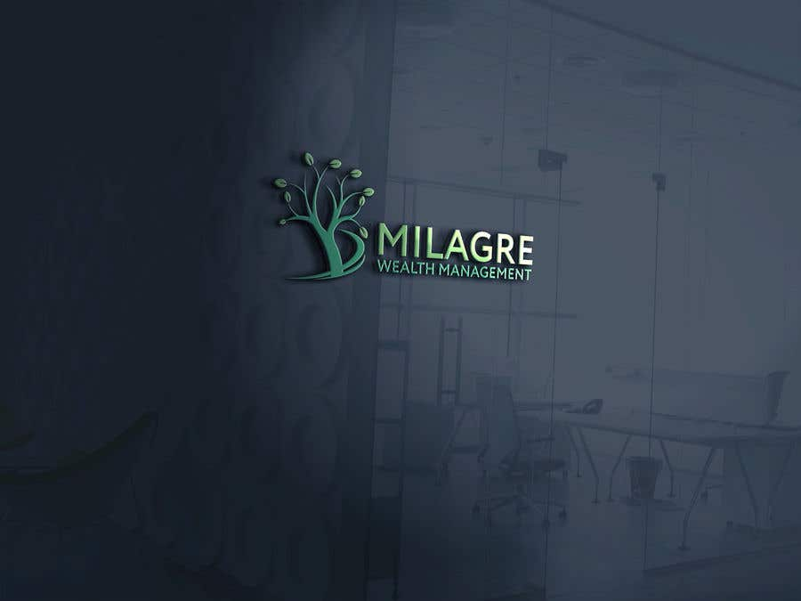 Contest Entry #75 for Design a logo for startup company