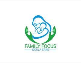 #161 untuk Business Logo oleh khaledhassan7894