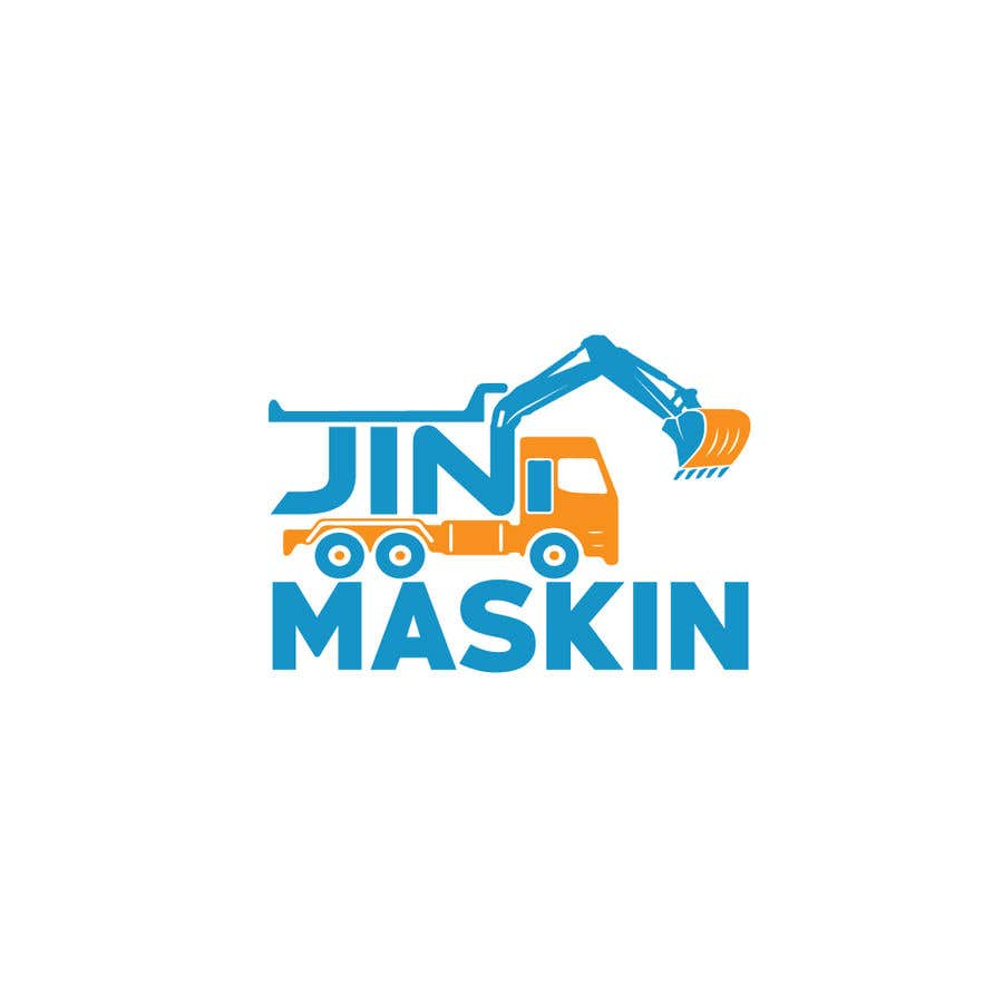 Contest Entry #                                        157                                      for                                         Logo for construction company - 09/12/2019 15:42 EST