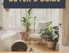 #2 untuk Two Separate Ebook Covers oleh hudaasabri