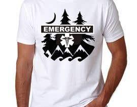 #11 cho Hospital T-shirt bởi lakminikrisha