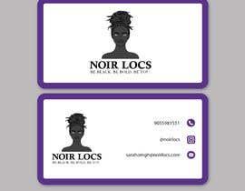 shorifulisla612 tarafından Logo Designer + Business Card için no 78