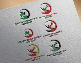 #52 untuk I need a new logo oleh shorif130550