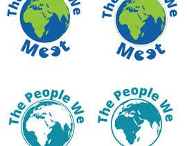 #7 for Logo design for Podcast 'The People We Meet' by arryacreatives