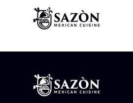 #117 for Restaurant logo design by nilufab1985