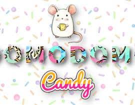 #32 cho Create design for Japanese candies box bởi Yasir360