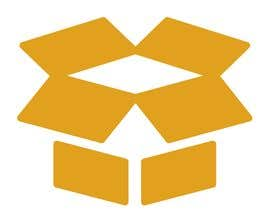 Nro 26 kilpailuun Design a new Logo for our company käyttäjältä danialubm