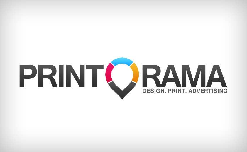 Bài tham dự cuộc thi #175 cho Graphic Design for Vehicle wrap and Logo