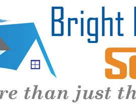 #35 untuk Logo Design for Bright Priced Solar oleh rameshsoft2