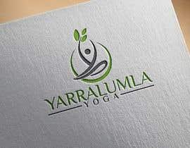 Nro 27 kilpailuun I need a logo for a new business käyttäjältä hossainmanik0147