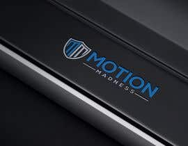 #221 pentru New modern Logo for Film production company de către mdparvej19840