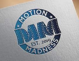 Nro 203 kilpailuun New modern Logo for Film production company käyttäjältä Areynososoler