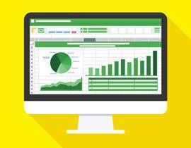 #7 for Company Data Pull af trobertgeorge