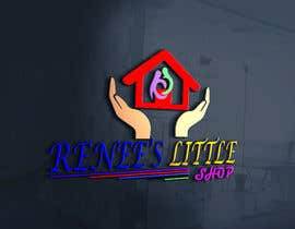 wwwanukul tarafından make me a business logo için no 543