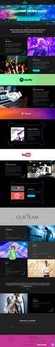 Imej kecil Penyertaan Peraduan #8 untuk need shopify  develope designer expert