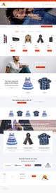 Imej kecil Penyertaan Peraduan #6 untuk need shopify  develope designer expert