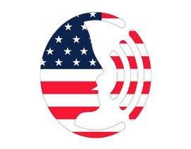 Nro 55 kilpailuun Create a logo for English speaking community in Discord käyttäjältä AbanoubL0TFY