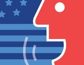 Nro 52 kilpailuun Create a logo for English speaking community in Discord käyttäjältä tabrezee