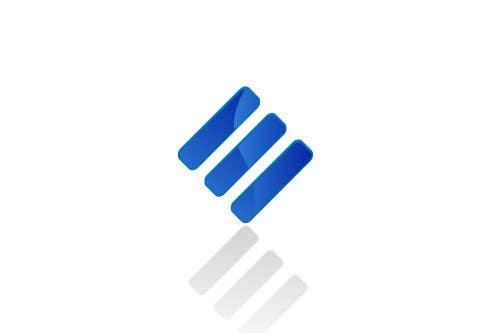 Penyertaan Peraduan #                                        17                                      untuk                                         Logo Design for Application