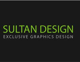 sultandesign tarafından Logo Design for Application için no 12