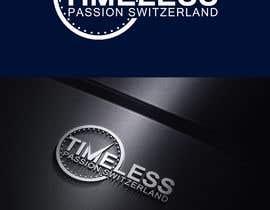 #852 untuk Watch Logo Design oleh najuislam535