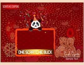 #6 cho Graphic design bởi TofajjalHossain5