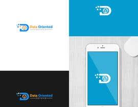 alimon2016 tarafından New Logo Design for Website için no 103