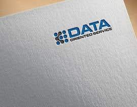 ahamhafuj33 tarafından New Logo Design for Website için no 41