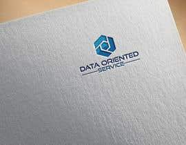 Shadiqulislam135 tarafından New Logo Design for Website için no 97
