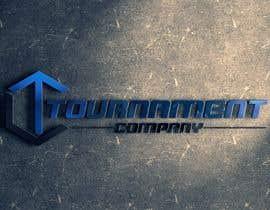 Nro 193 kilpailuun Company Logo käyttäjältä mehboob862226