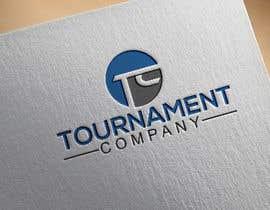 Nro 149 kilpailuun Company Logo käyttäjältä mdsorwar306