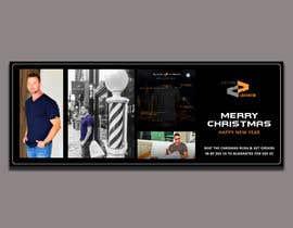 luphy tarafından Marketing Piece for Christmas Shopping : 2019 LOUFANATOR için no 21