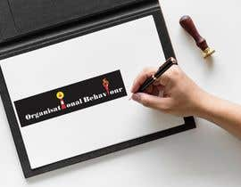 #7 cho Design a logo for my course on Organisational Behaviour bởi rahulpurswani