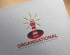 #23 for Design a logo for my course on Organisational Behaviour by designhub705