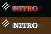 Graphic Design Entri Peraduan #128 for Logo Design for swim bike run crossfit brand