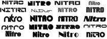 Graphic Design Entri Peraduan #86 for Logo Design for swim bike run crossfit brand