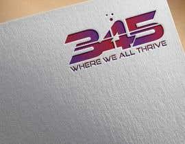 #352 untuk 2 New Logos and 1 slightly adjusted logo oleh foysalmahmud82
