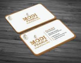 #405 cho Design a Business Card bởi twinklle2