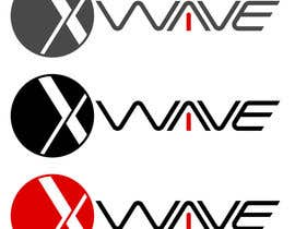 #12 untuk Logo Design for Z-Wave / home automation site oleh design18cs