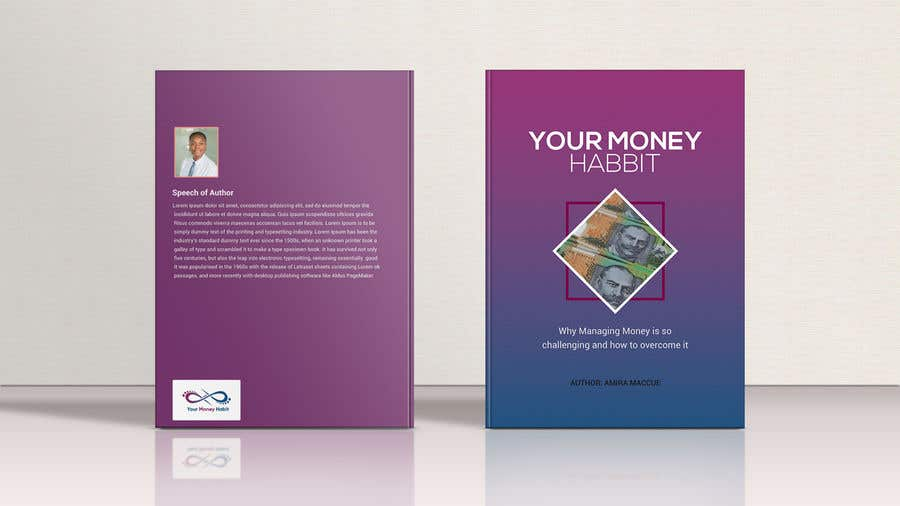 Конкурсная заявка №                                        29                                      для                                         Create a book cover