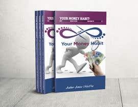 #63 для Create a book cover от evansarker420p