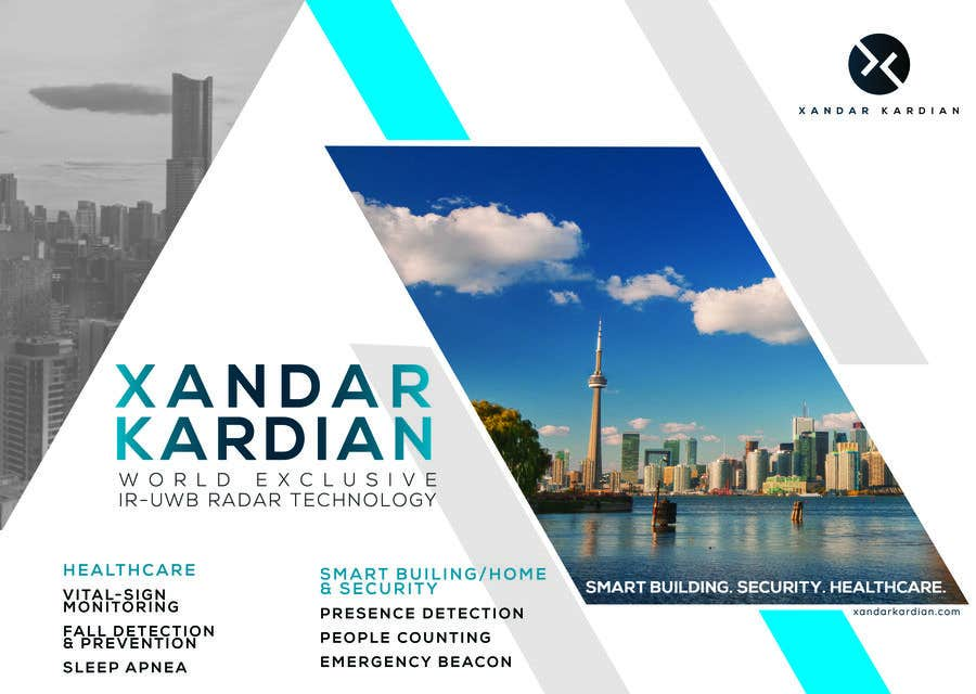 Bài tham dự cuộc thi #                                        10                                      cho                                         Brochure Cover Design