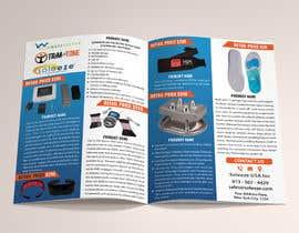 sohelrana210005 tarafından Layout for a sales brochure için no 42