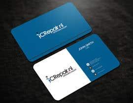 designmenia tarafından Design a Flyer & business card için no 81