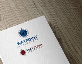 #27 untuk Corporate logo oleh JannatArni