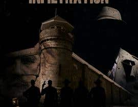Nro 28 kilpailuun Create our new Escape Game Poster! käyttäjältä Sistah187