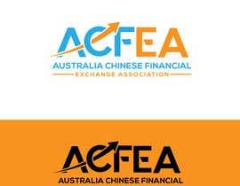 #337 untuk Design a logo for an financial association oleh sixgraphix