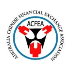 #341 untuk Design a logo for an financial association oleh lapogajar