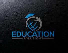#75 cho Education Solutions bởi jaktar280