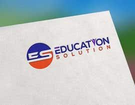 #106 cho Education Solutions bởi restartakashaham